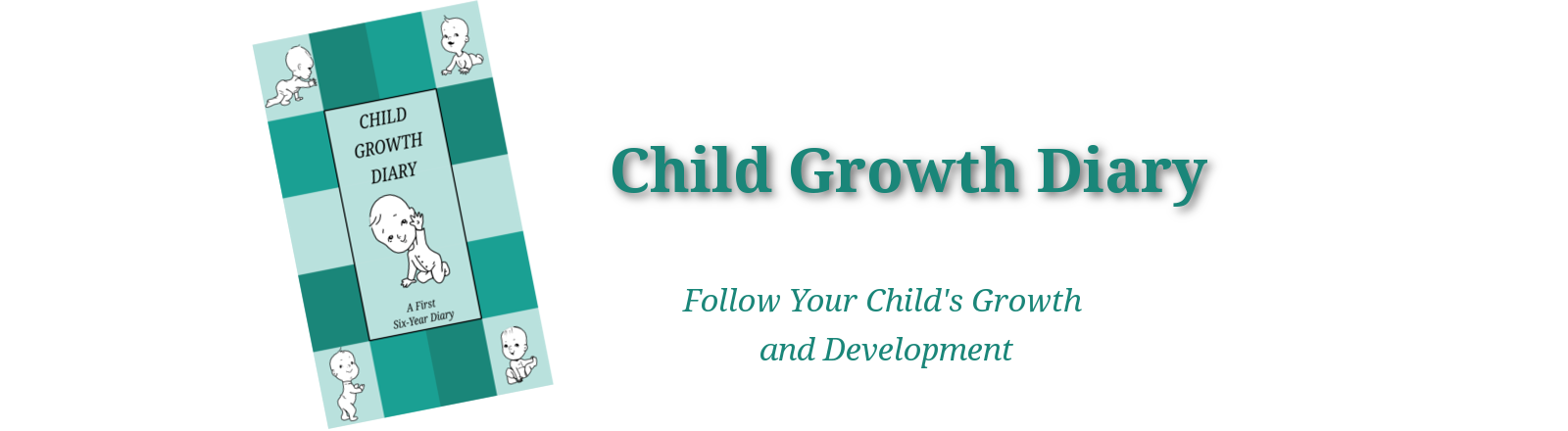 Child Growth Diary